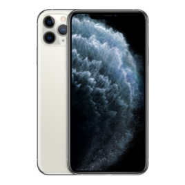 Apple iPhone 11 Pro Max64GB Reviews