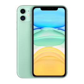 Apple iPhone 11 128GB Reviews