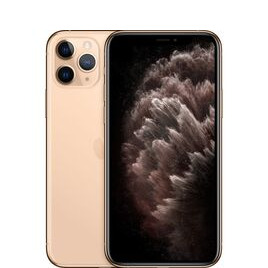 Apple iPhone 11 Pro 512GB Reviews