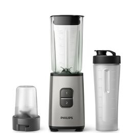 Philips Daily Collection HR2605/81 Blender - Silver
