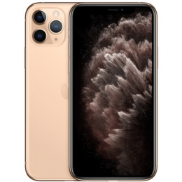 Apple iPhone 11 Pro 64GB Reviews