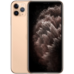 Apple iPhone 11 Pro Max 512GB Reviews