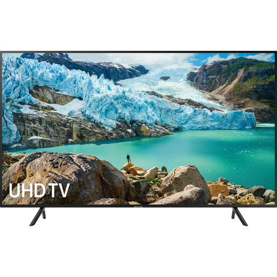 Samsung UE75RU7020 75 Smart 4K Ultra HD HDR LED TV