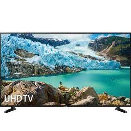 Samsung UE65RU7020KXXU 65 Smart 4K Ultra HD HDR LED TV Reviews