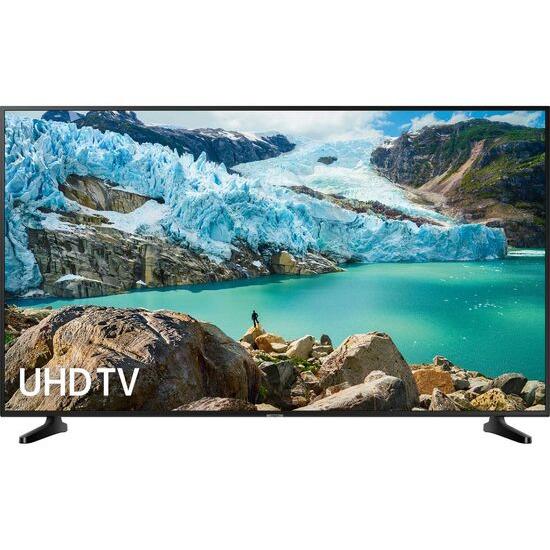 Samsung UE65RU7020KXXU 65 Smart 4K Ultra HD HDR LED TV