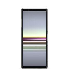 SONY Xperia 5 - 128 GB Reviews