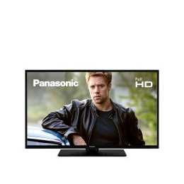 Panasonic TX-24G302B 24 HD Ready LED TV Reviews