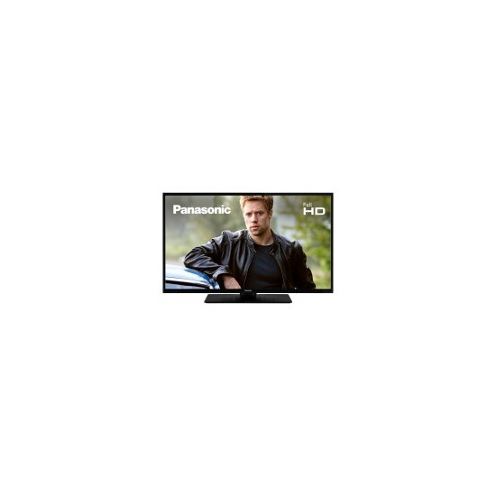 Panasonic TX-24G302B 24 HD Ready LED TV