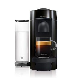Nespresso 11399 Vertuo Plus Black Reviews