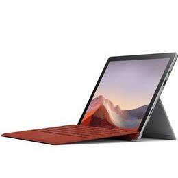 Microsoft 12.3 Intel Core i3 Surface Pro 7 - 128 GB SSD Reviews