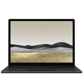 Microsoft Surface 3 15 AMD Ryzen 5 Laptop - 256 GB SSD Reviews