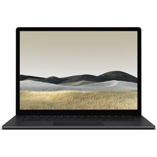 Microsoft Surface 3 15 AMD Ryzen 5 Laptop - 256 GB SSD