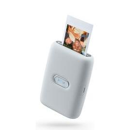 INSTAX mini Link Photo Printer - Ash White Reviews