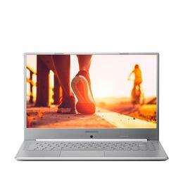 MEDION AKOYA P6445 15.6 Laptop - Intel Core i5 Reviews