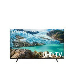 Samsung UE70RU7020KXXU 70 Smart 4K Ultra HD HDR LED TV Reviews