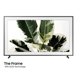 SAMSUNG QE65LS03 The Frame