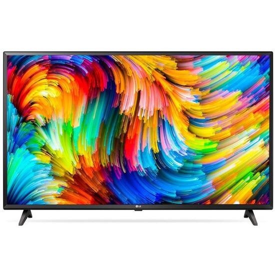 LG 43UM7000PLA 43 Smart 4K Ultra HD HDR LED TV