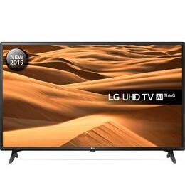 LG 49UM7000PLA 49 Smart 4K Ultra HD HDR LED TV Reviews