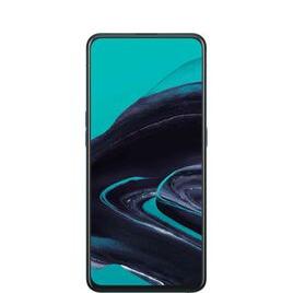 OPPO Reno 2 - 256 GB, Blue Reviews