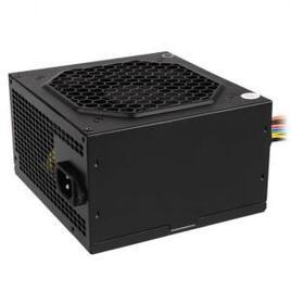 Kolink Core Series KL-C1000 ATX PSU - 1000 W Reviews