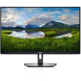 Dell SE2719HR Full HD 27 LED Monitor - Black Reviews