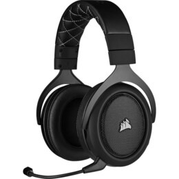 PIRANHA HS70 PRO Wireless 7.1 Gaming Headset - Black Reviews
