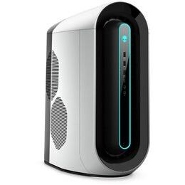 Alienware Aurora R9 Intel Core i7 RTX 2060 Gaming PC - 1 TB HDD & 256 GB SSD Reviews