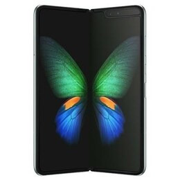 Samsung Galaxy Fold Space Silver 512GB 5G Reviews