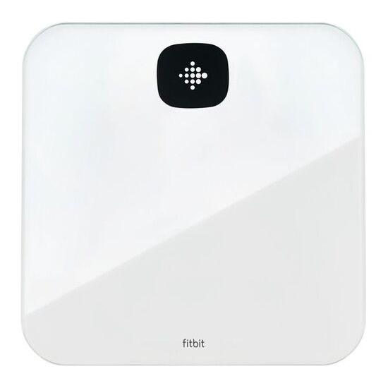 Fitbit Aria Air Smart Scale - White