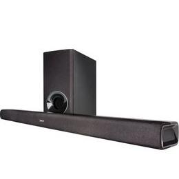 Denon DHT-S316 2.1 Wireless Sound Bar Reviews