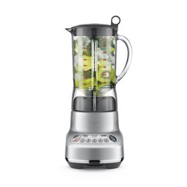 Sage SBL620SIL The Fresh and the Furious Blender BBL620