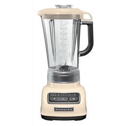 Kitchenaid 5KSB1585BAC Food Processors, Mixers & Blenders Reviews