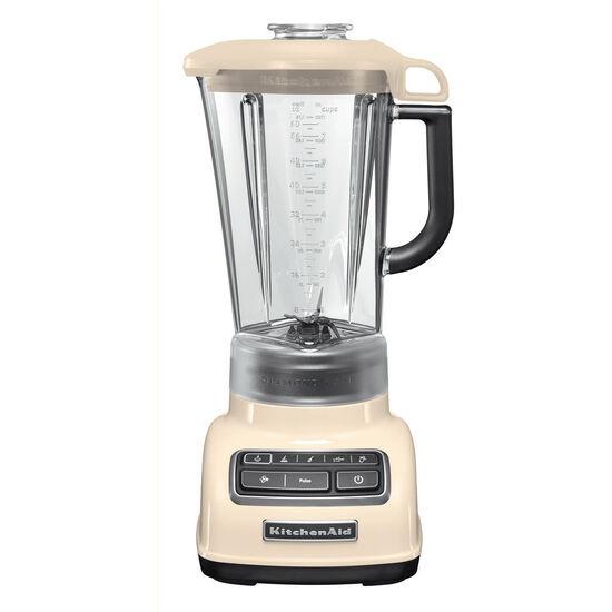 Kitchenaid 5KSB1585BAC Food Processors, Mixers & Blenders