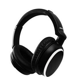 Groov-e Ultra GV-BT700-BK Wireless Bluetooth Headphones - Black Reviews