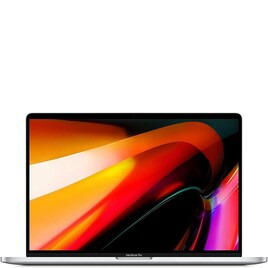 Apple 16 MacBook Pro with Touch Bar (2019) - 1 TB SSD Reviews