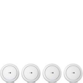 BT Premium Whole Home Wi-Fi (Four Discs) Quad Reviews