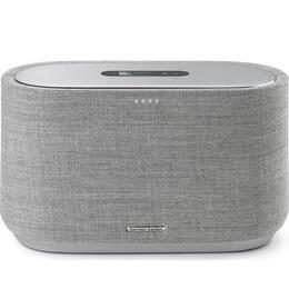 Harman Kardon Citation 300 Bluetooth Multi-room Speaker with Google Assistant - Grey Reviews