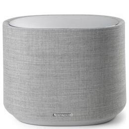 Harman Kardon Citation SUB Multi-room Speaker with Google Assistant - Grey