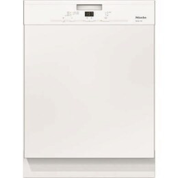 Miele G4932 Full-size Dishwasher - White