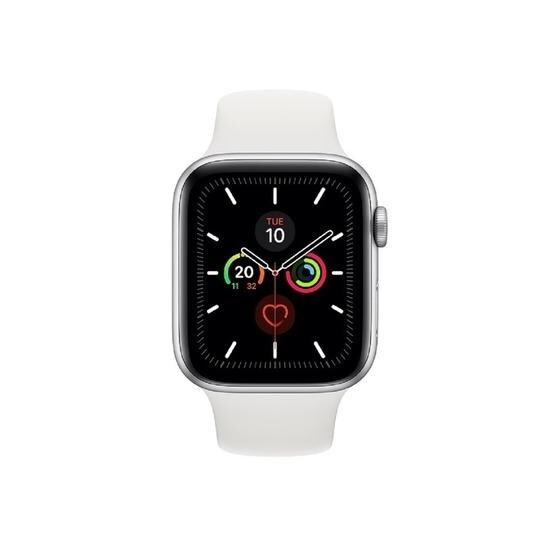 Apple Watch Series 5 Cellular 44 mm