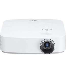 LG Cinebeam PF50KS Smart Full HD Mini Projector