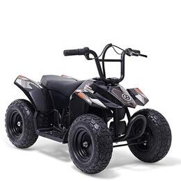 Zinc ZC05991 ATV Kids Electric Ride-On Quad Bike