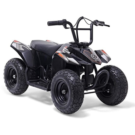 Zinc ZC05991 ATV Kids Electric Ride-On Quad Bike