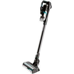 BISSELL 2602B ICON 25v Cordless Vacuum - Tangle-Free Brush Reviews