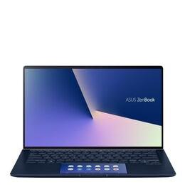 ASUS Zenbook UX434FAC 14 Laptop - Intel Core i7 Reviews