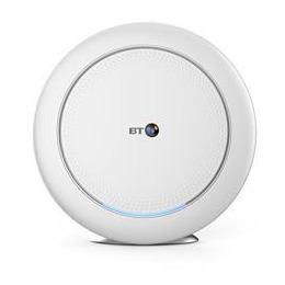 BT Premium Whole Home WiFi System - Single Unit Reviews