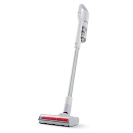 ROIDMI S1E Cordless Bagless Stick Vacuum Cleaner - 40 Minute Run Time Reviews
