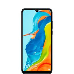 Huawei P30 Lite - 256 GB, Black Reviews