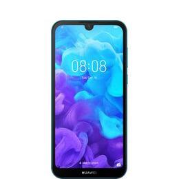 Huawei Y5 - 16 GB, Black Reviews
