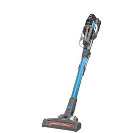 36V 4in1 Cordless POWERSERIES Extreme™ Vacuum Cleaner Reviews